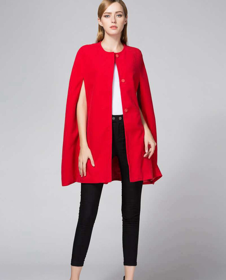 women woolen coat 9_