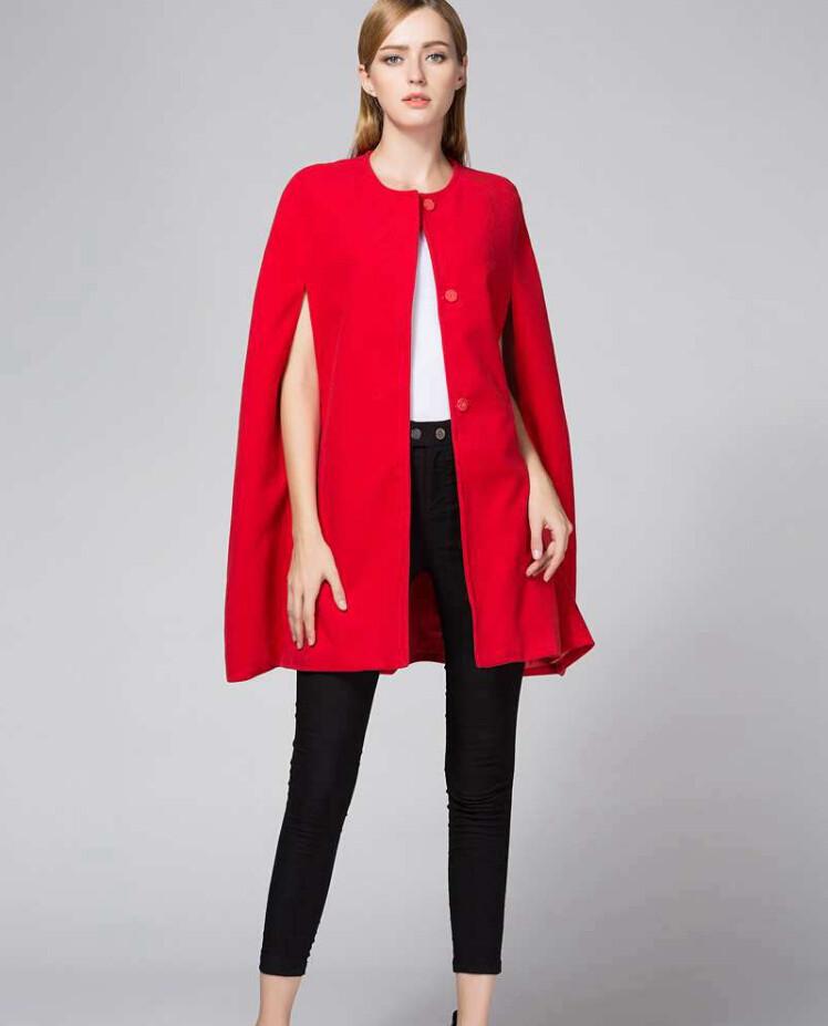 women woolen coat 9_