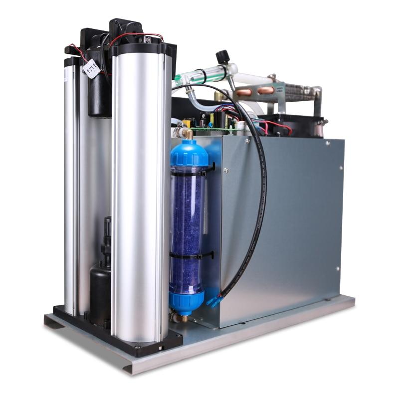 oxygen maker (5)