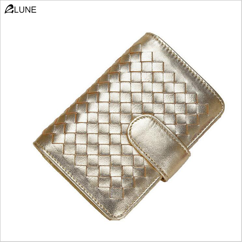 2017 Summer factory direct selling fashionable  rhinestone  wallet,  women purse, change bag, card packs<br><br>Aliexpress