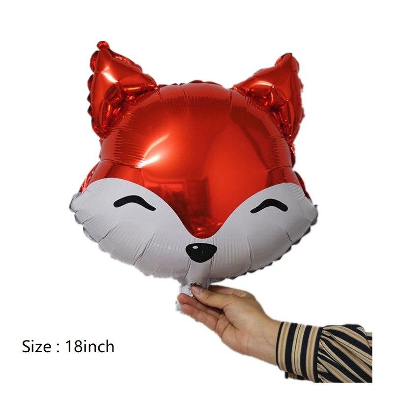 "Bing BUNNY RABBIT /& AMIS Latex 12/""//Ballons Kids Party Decor Animal"