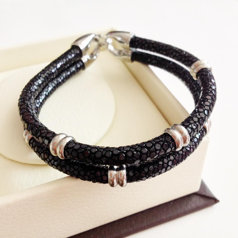 black silver (1)
