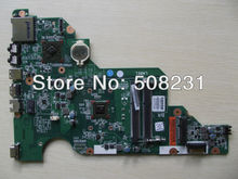 Wholesale for HP COMPAQ CQ58 2000 Motherboard  688305-001 688305-501, 100% Tested and guaranteed in good working condition!!