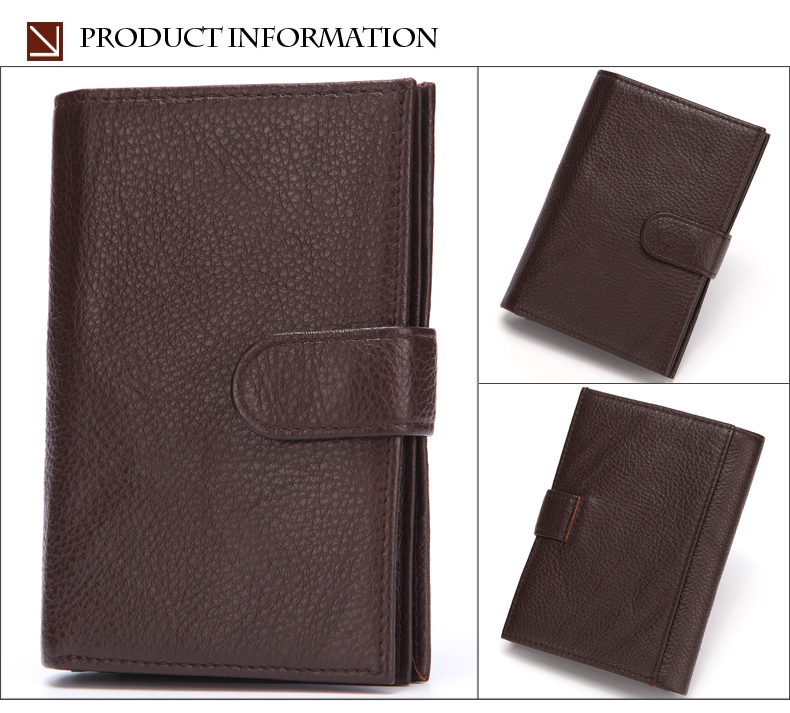 brown passport cover (12)