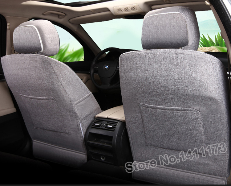 681 cover car seat  (2)