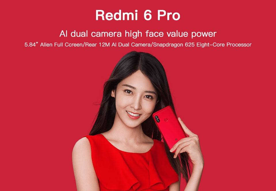 redmi-6-pro_01