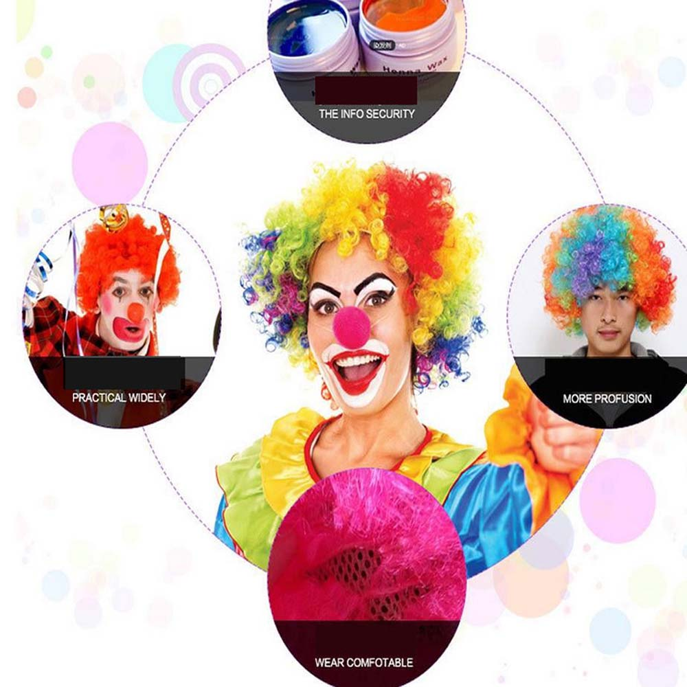 QH1512730148_Halloween-Disco-Clown-Curly-Afro-Circus-Fancy-Dress-Hair-Wigs-Xmas-Party-Decor (4)