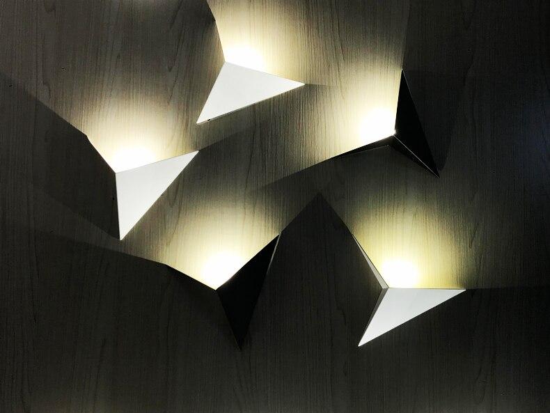 wall light (2)