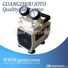 LH-85L NEW Hot Sale Lab Low Price Oilless Diaphragm Medical Vacuum Pumps(China)