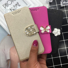 Buy Doogee Shoot 1 Case Luxury Phone Protective Mobile Case Doogee Shoot 1 Book Flip Cover Wallet PU Leather Bags for $3.04 in AliExpress store