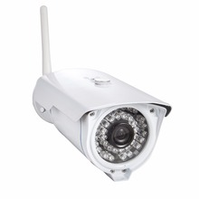 Online Shop Buy Best Cheap Digital P2p Ip Camera Support Motion Detection Alarm From Professional Store