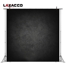 Buy Laeacco Backgrounds Photography Vintage Dark Solid Portrait Newborn Baby Children Digital Photo Backdrops Studio Props for $5.99 in AliExpress store