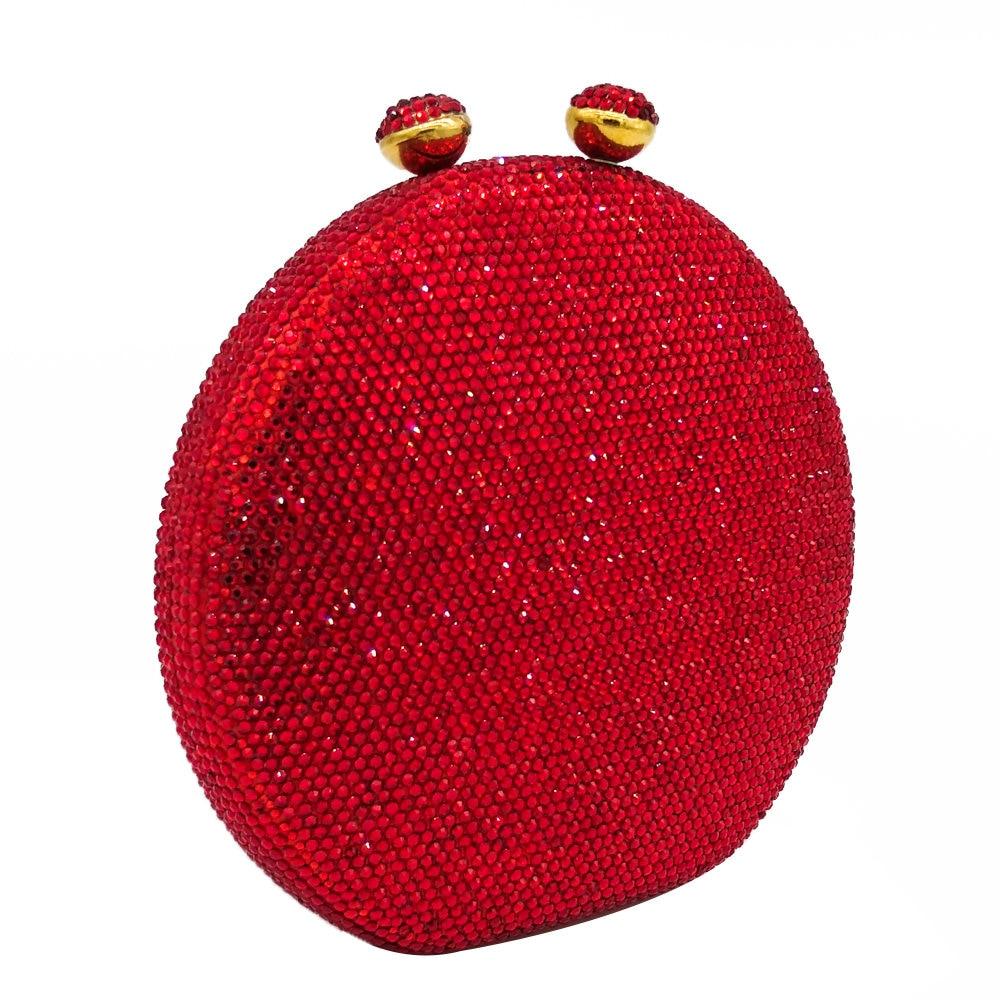 CBG813022-RED (3)