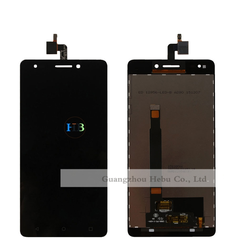 Brand New Wholesale 10pcs LCD With Touch Screen For BQ Aquaris M5.5 LCD Display Screen Digitizer Assembly Free DHL 3-7days<br><br>Aliexpress