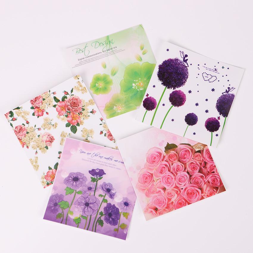 HTB1i57eiPuhSKJjSspdq6A11XXas - 10 PCS High Quality Flower Series PVC Switch Stickers