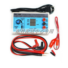 0-180V Output LED Tester Detection Tool TV Monitor Panel Backight Strips w/ Current and Voltage Digital Display(China)