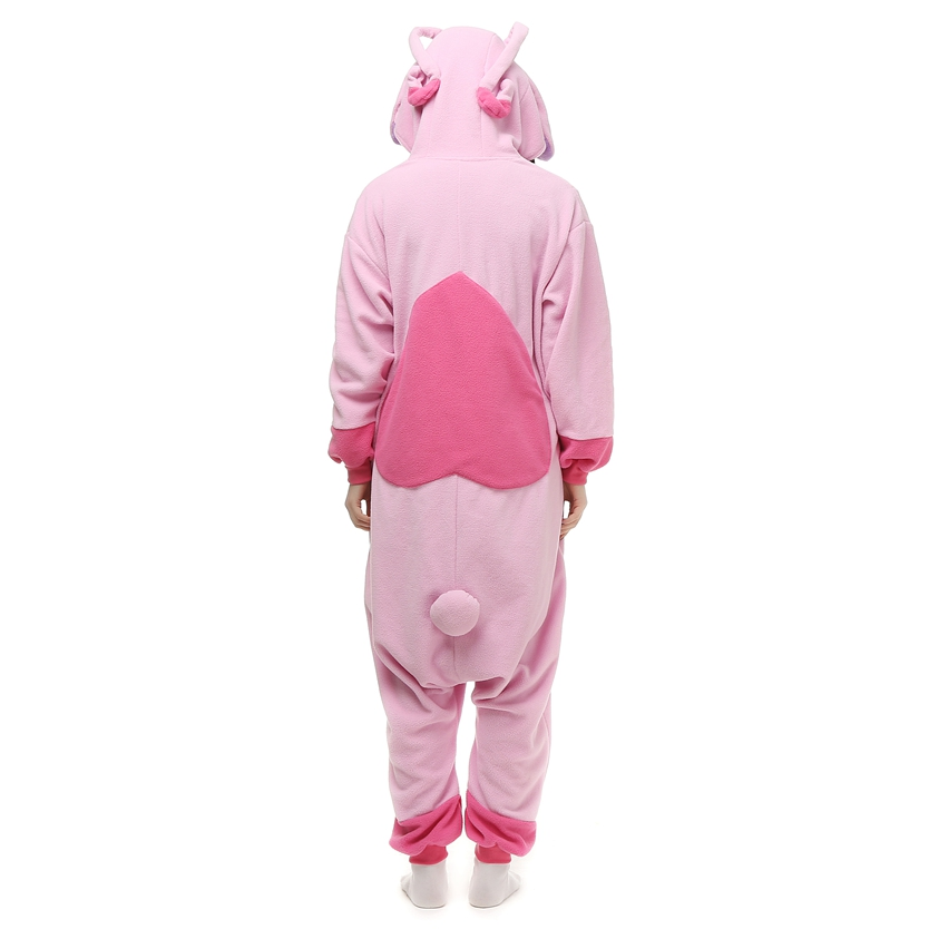 Kigurumi-Pink-Stitch-Polar-Fleece-Costume-Cartoon-Onesie-Pajama-Halloween-Carnival-Masquerade-Party-Jumpsuit-Clothing (3)