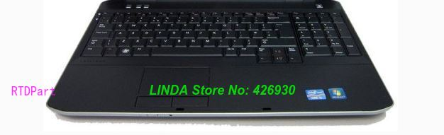 Laptop Keyboard base for HP For ENVY X2 13-j0000 Switzerland SW 796693-BG1 KBBTA2811 tan with backlight and TouchPad<br><br>Aliexpress