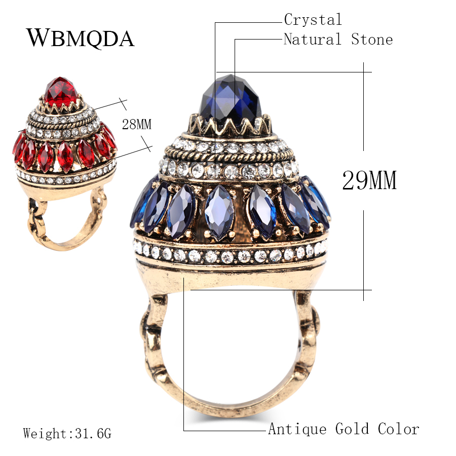 Luxury-Natural-Stone-Crystal-Crown-Ring-Boho-Big-Gold-Tower-Rings-For-Women-Wedding-Accessories-Vintage (2)