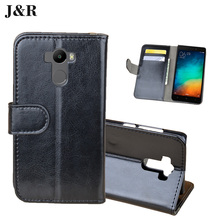 Luxury PU Leather Case Cover For Xiaomi Redmi 4/4 Pro Prime Flip Wallet Stand Cases For Xiaomi Redmi 4 Covers Smart Phone Bags