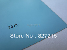 1.5/1.8 meters width #7073 Satin Stretch Ceiling Film  and PVC stretch ceiling film small order