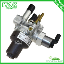 Free Shipping 1694700307 Fuel Pump Injector Original Fuel Pressure Regulator Control Valve For Mercedes B200 W245 Sprinter 906