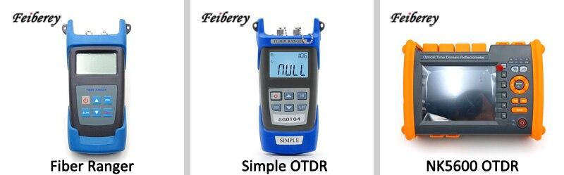 OTDR-Fiber-Ranger-285-800-1_01
