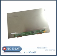 Original and New 10.1 inch IPS LCD screen 32001431-01 HF HL101IA EE101IA for DNS m101g tablet pc free shipping