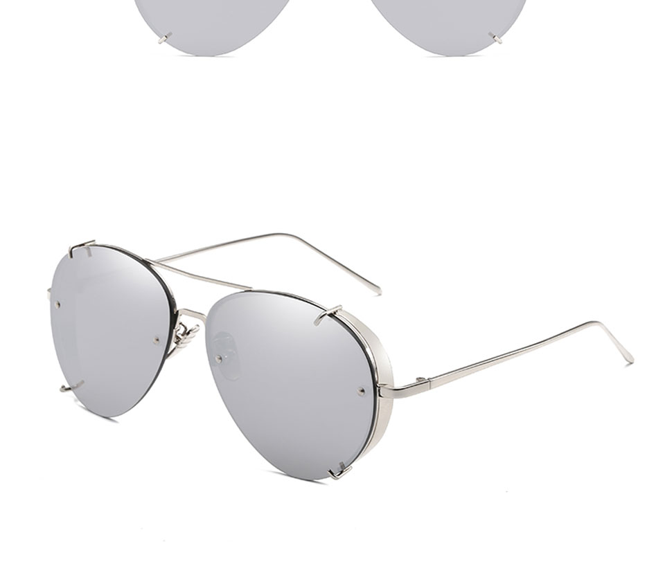 f458fc65ac16 super sunglasses are necessary for us in sunning days especially hot  summer. The reason why victoria beckham sunglasses are so popular is that  they are not ...