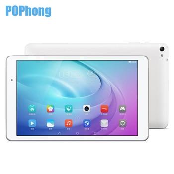 Original Huawei M2 Lite 3GB RAM 16GB ROM 10.1 inch Octa Core Tablet Android 5.1 LTE Snapdragon 615 GPS Dual SIM