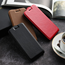 PU Leather Cases Covers ZTE Blade V7 Lite V6 Plus A2 5.0 inch Holder Flip cover bag - Off World E Commerce 3C Store store