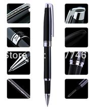 Picasso ps 912 Daphne Orb pen/Pimio 912 fountain pen iridiumsign pen/ roller pen with original gift box free shipping
