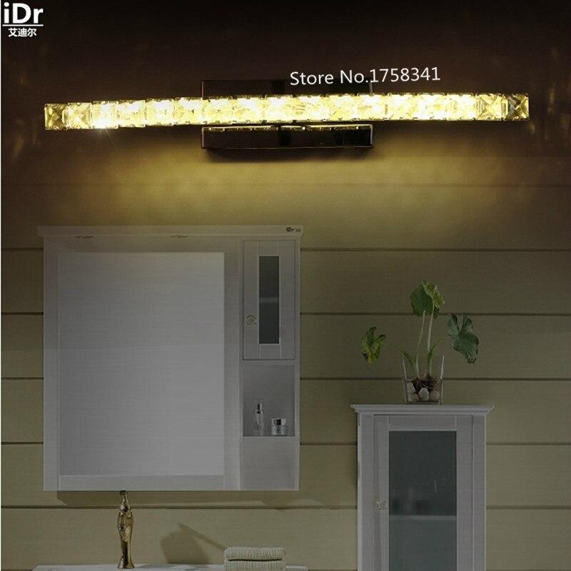 espejos de bao rectangular