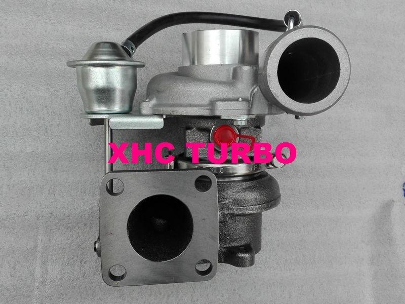RHF4H-1118300RAA-3-XHC