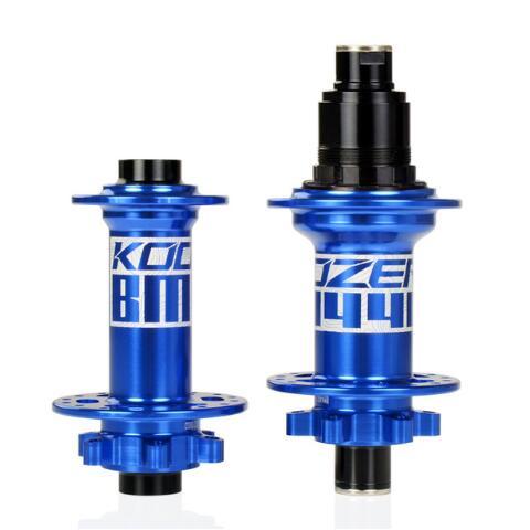 Koozer-Hub-BM440-Mountain-Bike-Hub-Front-15x110mm-Rear-12x148mm-32Holes-Thru-and-QR-Axle-Bicycle.jpg_640x640