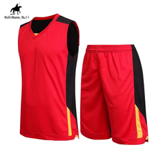 2017 Latest Basketball Service Breathable Quick-Drying Custom Basketball Player Competition Clothing Summer Latest Size 5XL 23