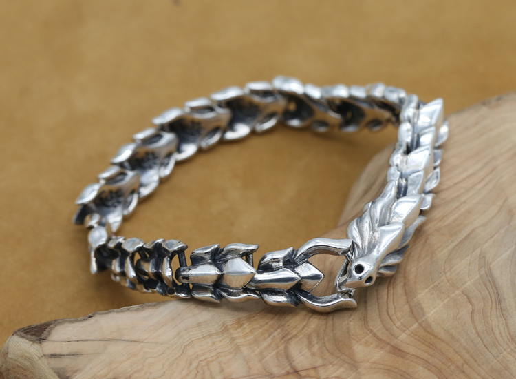 silver-bracelet005f