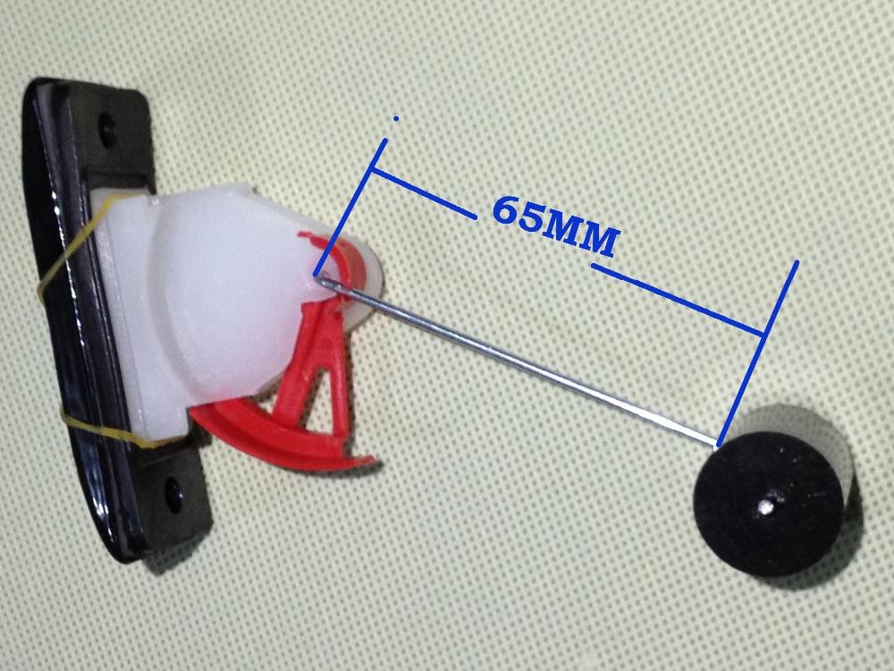 Однофазный автотрансформатор стабилизатор