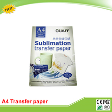 PCB Circuit Board Thermal PCB Transfer Paper A4 Size Best Quality