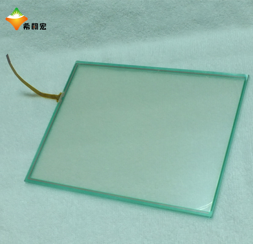 2 pcs DCC2200 touch screen for Xerox DocuColor c2200 c3300 WorkCentre 7328 touch screen wc7328 dcc3300  touch panel High quality<br><br>Aliexpress