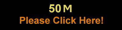 50 m click