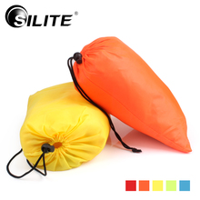 Resistance Running Chute Soccer Football Training Parachute Umbrella Fitness Equipment Crossfit Outdoor Polyester Adjustable(China)