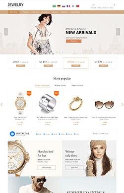 小小设计▲高端大气 时尚三色 奢华珠宝 挂件首饰 眼睛手表等通用