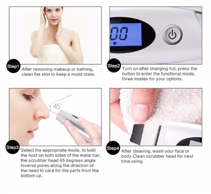 Skin Scrubber (5)