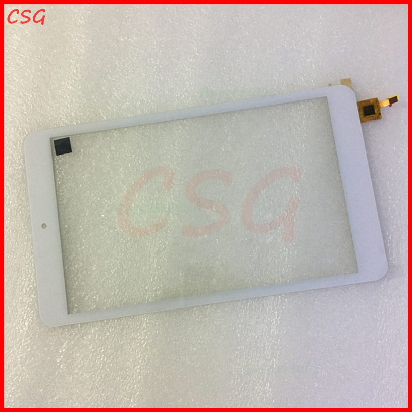 New 8 Tablet Campacitive Touch Screen for 080337R01-V1 Touch Panel for 080337R01-V1 Digitizer Glass Sensor MID<br><br>Aliexpress