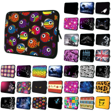 "2017 Brand New Portable Universal 14"" 17 15 13 12 10 7 Laptop Bag Cases Cover Sleeve Pouch For Macbook Notebook Samsung Acer"
