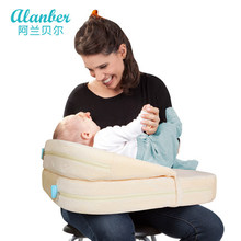 Nursing Pillow Newborn Baby Infant Feeding Pillow Newborn Baby Boy Clothes Safety Newborn Baby Girl Shoes