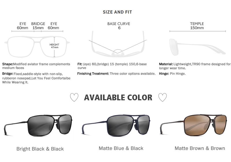 18b8aaed2aa eyewear are necessary for us in sunning days especially hot summer. The  reason why designer sunglasses are so popular is that they are not only  very useful ...