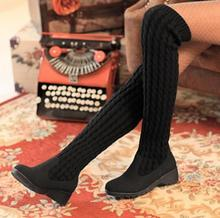 New arrival of women in the winter boots, senior fashion design boots snow shoes hot money women motorcycle boots