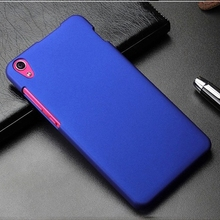 Buy Lenovo S850 Case Frosted Shield Colorful Hard PC Shell Back Cover Case Lenovo S850 S850T Matte Rubber Phone Cases Fundas for $1.88 in AliExpress store